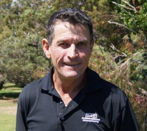 Andy Mowatt